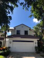 5472 Fox Hollow Drive, 5472, Boca Raton, FL 33486