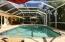 11682 68th Street N, West Palm Beach, FL 33412
