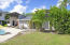 816 W Rambling Drive, Wellington, FL 33414