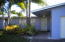 710 SW 27th Terrace, Boynton Beach, FL 33435