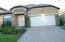 5547 Sandbirch Way, Lake Worth, FL 33463