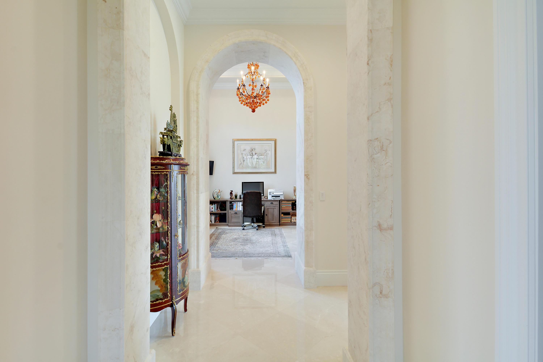 16155 Quiet Vista Circle, Delray Beach, Florida 33446, 6 Bedrooms Bedrooms, ,7.2 BathroomsBathrooms,Single Family,For Sale,Stone Creek Ranch,Quiet Vista,RX-10477069