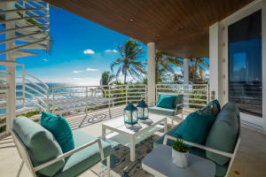 3515 S Ocean Boulevard Highland Beach FL 33487