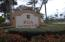 201 Cypress Point Drive, Palm Beach Gardens, FL 33418