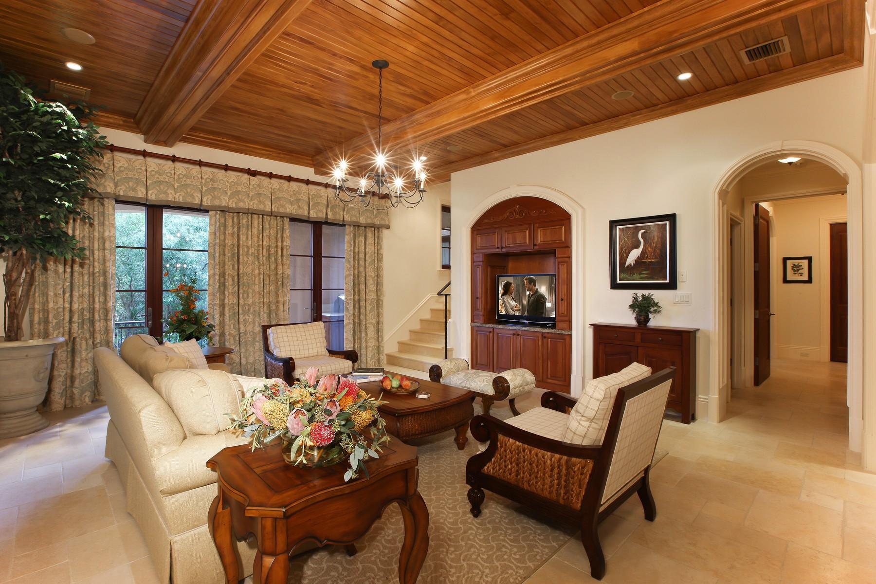 Image 4 For 312 Villa Drive