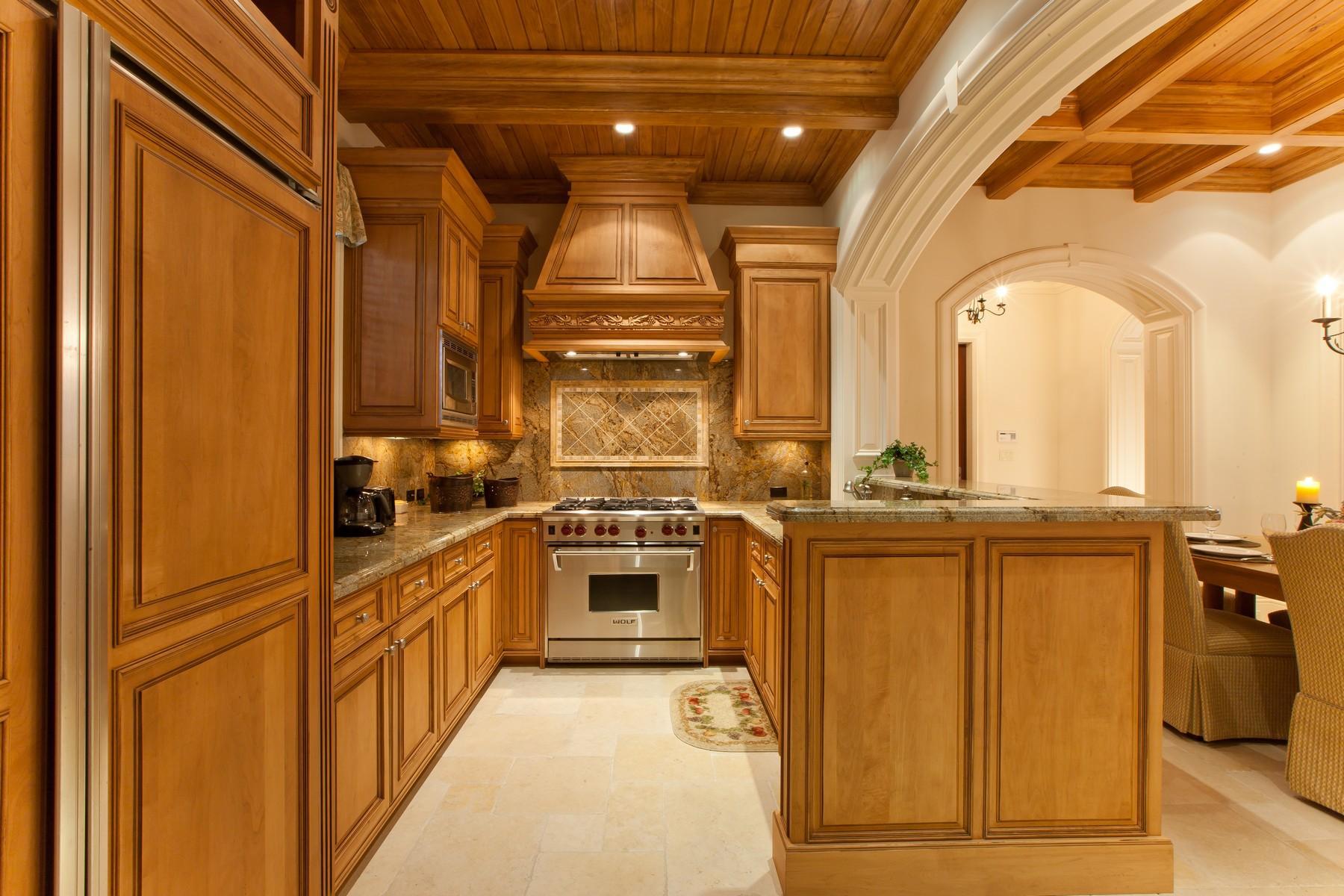 Image 8 For 312 Villa Drive