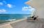 5003 Old Ocean Boulevard, Ocean Ridge, FL 33435