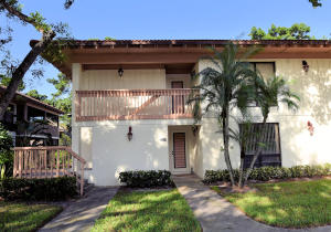 402 Brackenwood Lane S, 402, Palm Beach Gardens, FL 33418