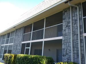 18081 SE Country Club Drive, 17