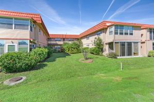 119 Tuscany B, Delray Beach, FL 33446