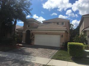5816 SE Crooked Oak Avenue, Hobe Sound, FL 33455