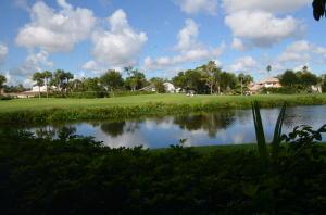 19311 Sabal Lake Drive, Boca Raton, FL 33434