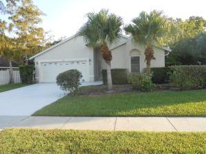 168 S Royal Pine Cir., Royal Palm Beach, FL 33411