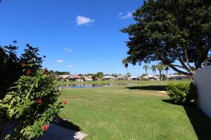 11061 Clover Leaf Circle Boca Raton FL 33428