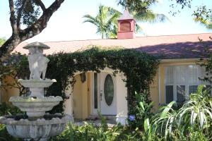 12046 Prosperity Farms Road, Palm Beach Gardens, FL 33410