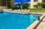 1204 S Lake Drive, 8, Lantana, FL 33462