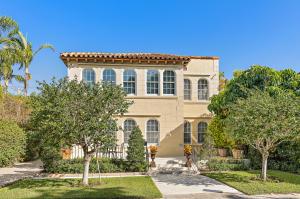 223 Seminole Avenue, Palm Beach, FL 33480