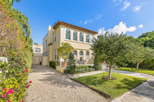 223 Seminole Avenue, Palm Beach, FL 33480