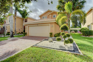 7932 Jewelwood Drive Boynton Beach FL 33437