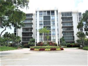 1634 Bridgewood Drive, 1634, Boca Raton, FL 33434