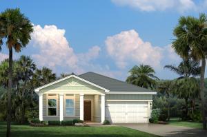 4744 SW Briarwood Court, Stuart, FL 34997