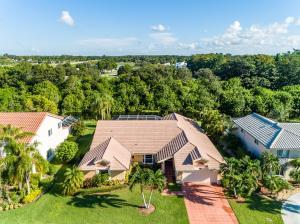 11870 Island Lakes Lane Boca Raton FL 33498