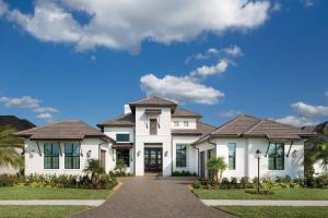 10157 SE Sandpine Lane, Hobe Sound, FL 33455