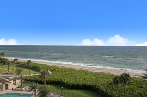 530 Ocean Drive, 601, Juno Beach, FL 33408