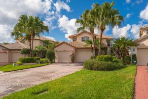 904 Augusta Pointe Drive, Palm Beach Gardens, FL 33418