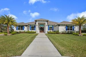 11153 86th Street N, Palm Beach Gardens, FL 33412