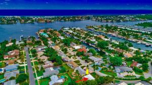 633 Ocean Inlet Drive, Boynton Beach, FL 33435