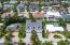 2265 Queen Palm Road, Boca Raton, FL 33432