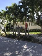 12 Adams Road, Ocean Ridge, FL 33435
