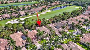 130 Abondance Drive, Palm Beach Gardens, FL 33410