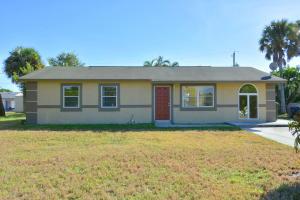 912 E 8th Street, Stuart, FL 34994