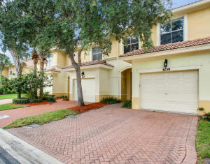 6159 Seminole Gardens Circle, Riviera Beach, FL 33418
