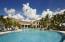 10646 Starling Way, West Palm Beach, FL 33412