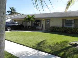 5839 Autumn Ridge Road, Lake Worth, FL 33463