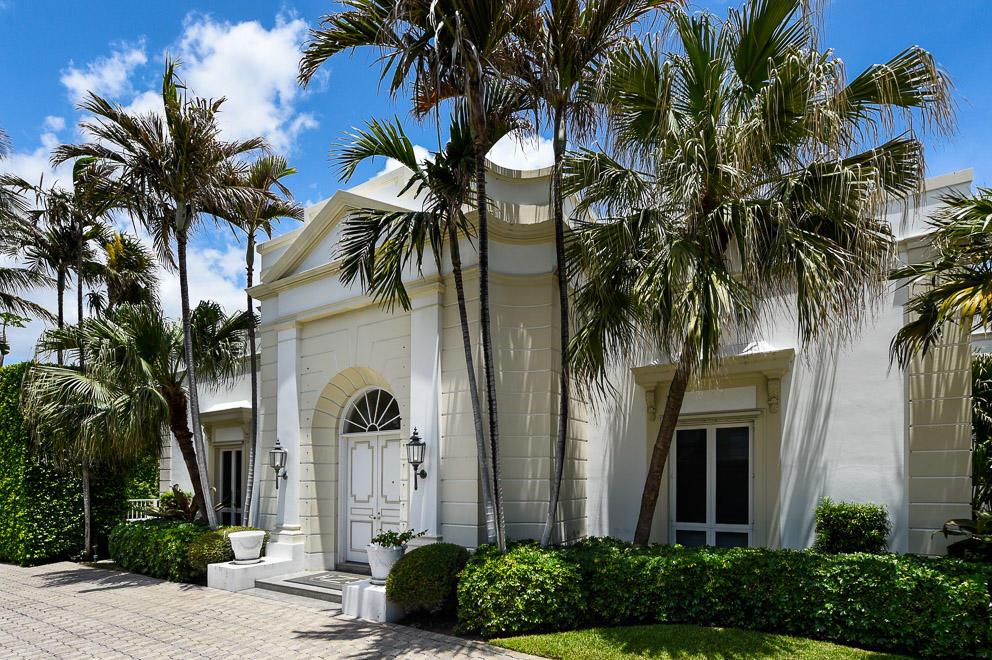 4 Via Los Incas, Palm Beach, Florida 33480, 5 Bedrooms Bedrooms, ,5.1 BathroomsBathrooms,Single Family,For Rent,Via Los Incas,RX-10475237