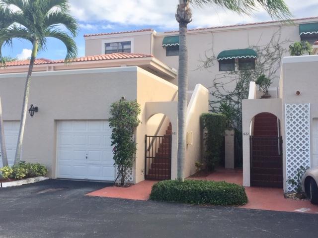 6638 Villa Sonrisa Drive #611 Boca Raton, FL 33433