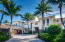 963 Evergreen Drive, Delray Beach, FL 33483