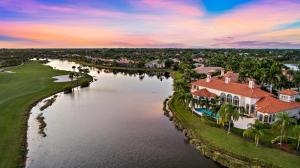 10520 Hawks Landing Terrace, West Palm Beach, FL 33412