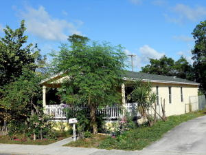 504 S C Street, Lake Worth, FL 33460