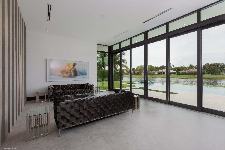 12533 Cypress Island Way, Wellington, Florida 33414, 6 Bedrooms Bedrooms, ,6.1 BathroomsBathrooms,Single Family,For Sale,Palm Beach Polo,Cypress Island,RX-10395434