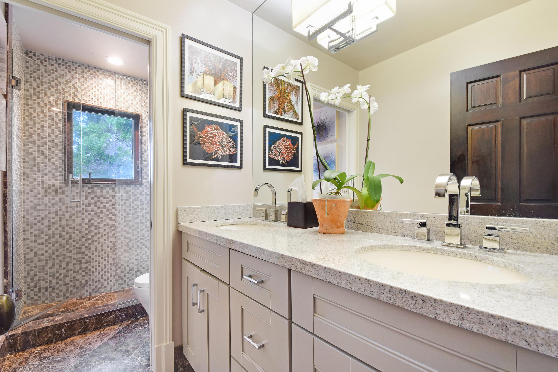 4417 Flagler Dr S Drive, West Palm Beach, Florida 33405, 5 Bedrooms Bedrooms, ,4.2 BathroomsBathrooms,Single Family,For Sale,Flagler Dr S,RX-10483535