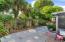 115 W Tara Lakes Drive W, Boynton Beach, FL 33436