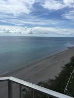 700 S Ocean Boulevard, 705, Boca Raton, FL 33432