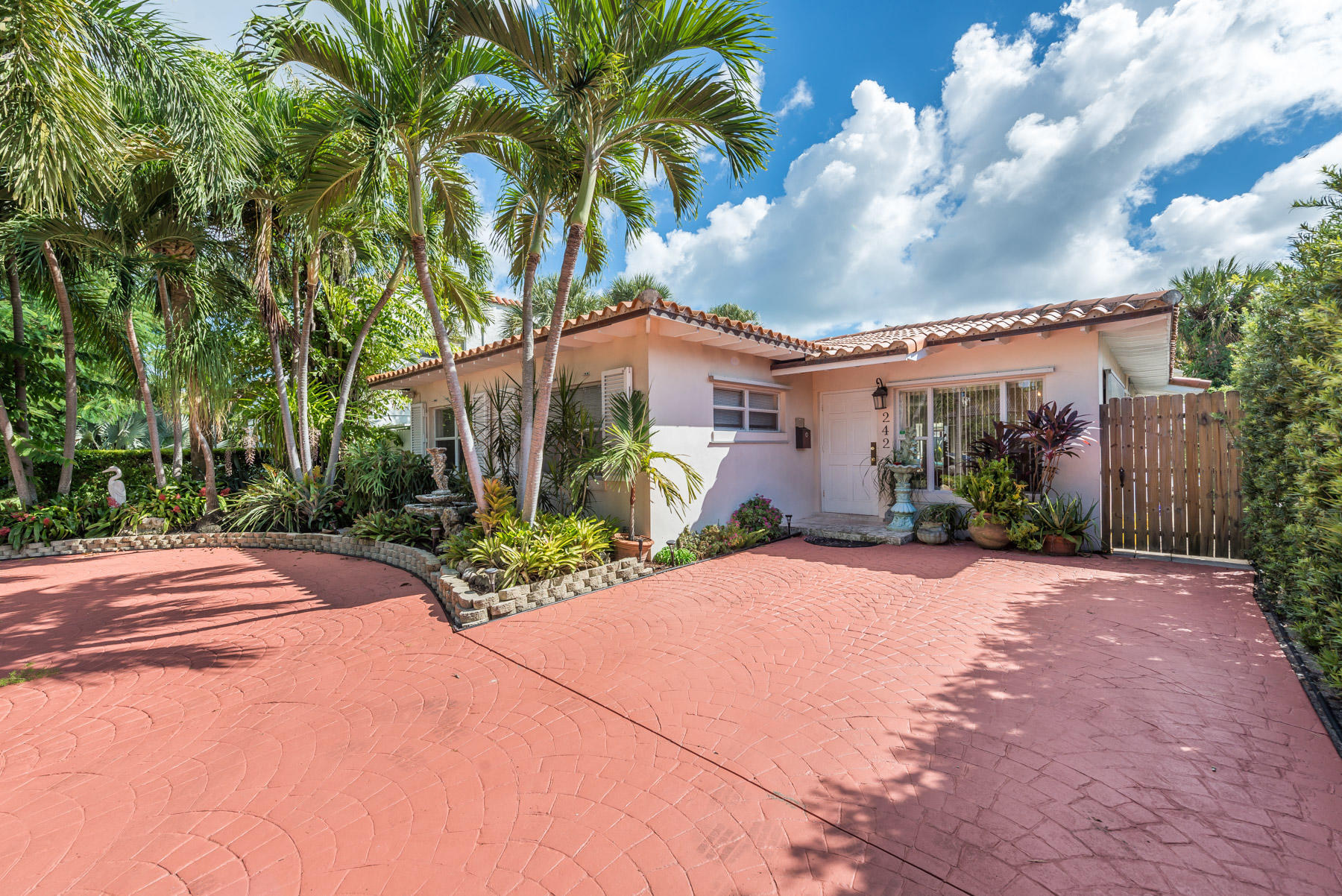 Home for sale in Providencia Park West Palm Beach Florida