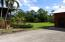 12252 188th Street N, Jupiter, FL 33478
