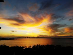 5070 N Ocean Drive, 6-B, Singer Island, FL 33404